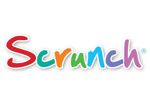 Scrunch Beach Buckets