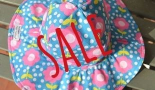 Summer Clothing & Accessories Sale