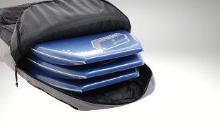 Bodyboard Bags & Dry Bags