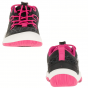 Kamik Fundy Trainers - Pink Rose SAVE 50%
