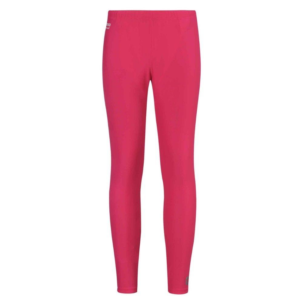 Reima Curuba UV Leggings - Pink