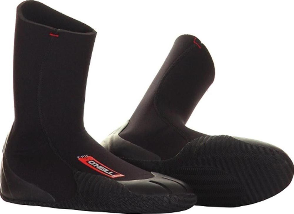 O'Neill Youth Epic 5mm Water Boots
