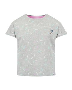 Animal Arabella Girls Summer Tee - save 40%