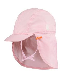 Barts Toddlers Sun Hat - pink 1-3 yrs