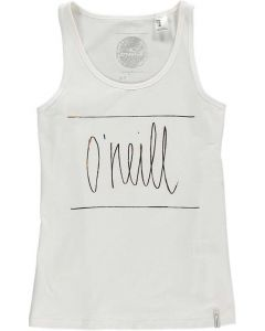 O'Neill Rosa Girls Vest - save 50%