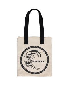 O'Neill Summer Surfival Bag - save 25%