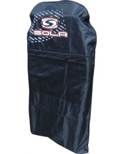 Sola Phase Double Bodyboard Bag