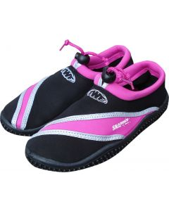 TWF Snapper girls beach shoes