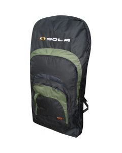 Sola 360 Triple Bodyboard Bag