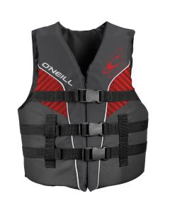 O'Neill Youth Superlite Safety 50N Vest