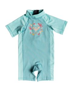 Roxy Baby Roxy UV Sunsuit - Aquarelle