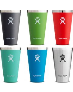 Hydro Flask True Pint - 6 colours