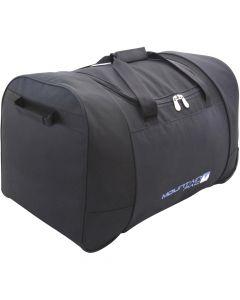 Wheely Holdall Bag - 90 litres