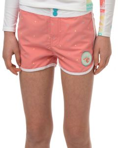 Animal Finlee Board Shorts 9-10 yrs only - save 50%