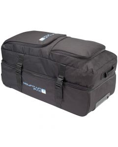 Wheely Twin Tour Bag - 105 Litres