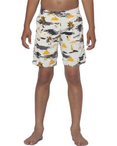 O'Neill Thirst for Surf Swim Shorts - save 50%