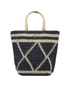 Barts Venus Beach Bag
