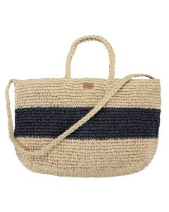 Barts Windang Beach Bag - Navy - save 40%