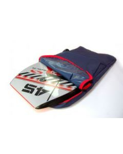 Sola Surge Double Bodyboard Bag