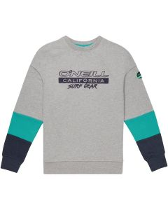 O'Neill LB California Crew Sweatshirt