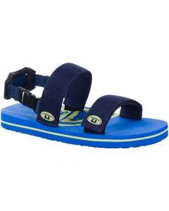 Animal Bodhy Sandals Child - save 50%