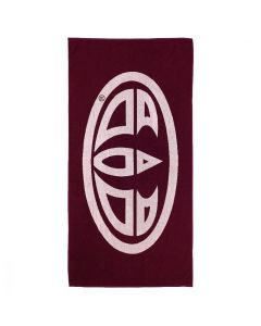 Animal Beach Towel - save 50%