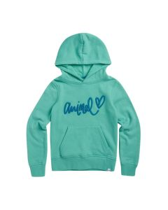 Animal Rachelle Hoody - save 35%