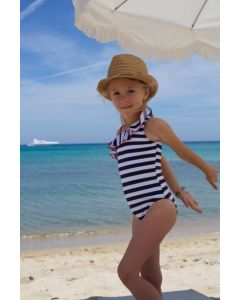 Barts Kiana Girls Swimsuit - save 40%