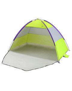 UV Beach Sun Shelter
