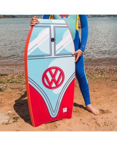 VW Slickback Bodyboard - 33""