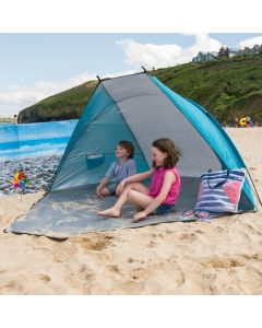 Yello Beach Sun Shelter