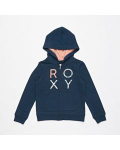 Roxy Girls Hoody