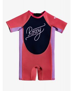 Roxy Toddler Shortie Wetsuit