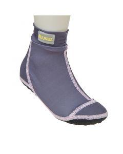 Duukies beach socks