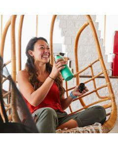 Hydro Flask Lifestyle