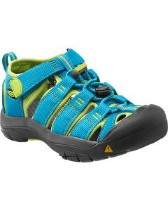 Keen Newport H2 Sandals, UK Infant 5 only - save 50%