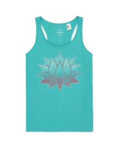 O'Neill Flower Power Tank Top 9A7271