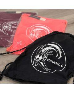 O'Neill Drawstring Sports Bag