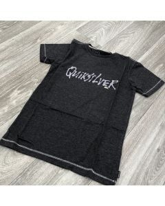 Quiksilver Scripted Boys Tee