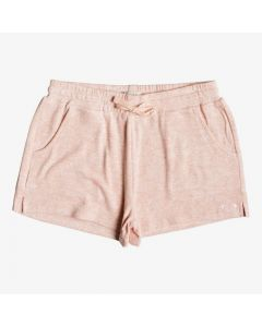 Roxy Girls Salty Shell Shorts - save 50%