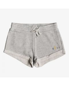 Roxy Girls Sweat Shorts - save 50%