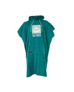 Saltrock kids changing robe