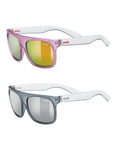 UVEX Kids Sportstyle 511 Sunglasses (approx.9-14 years)