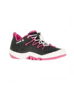 Kamik Fundy Trainers - Pink Rose