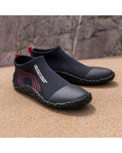 Osprey Junior 3mm Neoprene Reef Shoes
