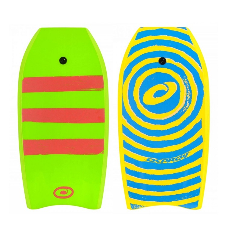 Osprey Bodyboards
