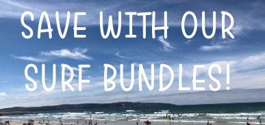 Surf Bundles
