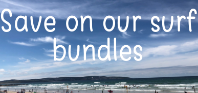 surfers bundles